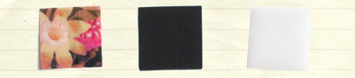 quiltedcocojacketfabrics